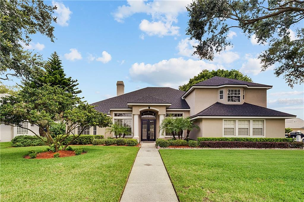 3637 ROTHBURY DRIVE Property Photo - BELLE ISLE, FL real estate listing