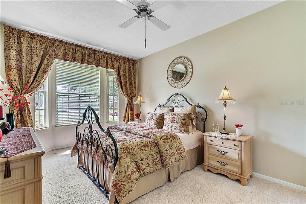 3637 ROTHBURY DRIVE Property Photo - BELLE ISLE, FL real estate listing