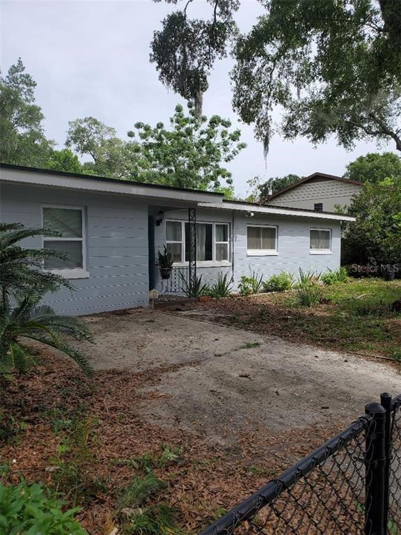 270 FERN ST Property Photo - CASSELBERRY, FL real estate listing