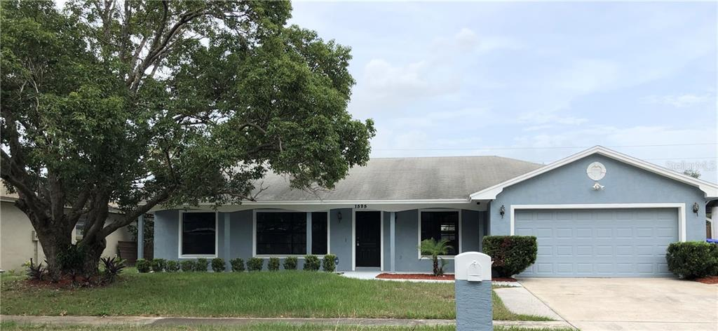 1525 LAMPLIGHTER WAY Property Photo - ORLANDO, FL real estate listing