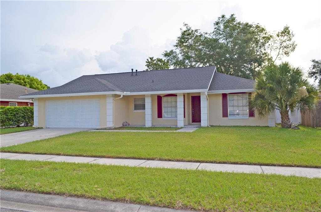 12140 AGANA ST Property Photo - ORLANDO, FL real estate listing