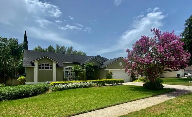 2429 GREYWALL AVE Property Photo - OCOEE, FL real estate listing