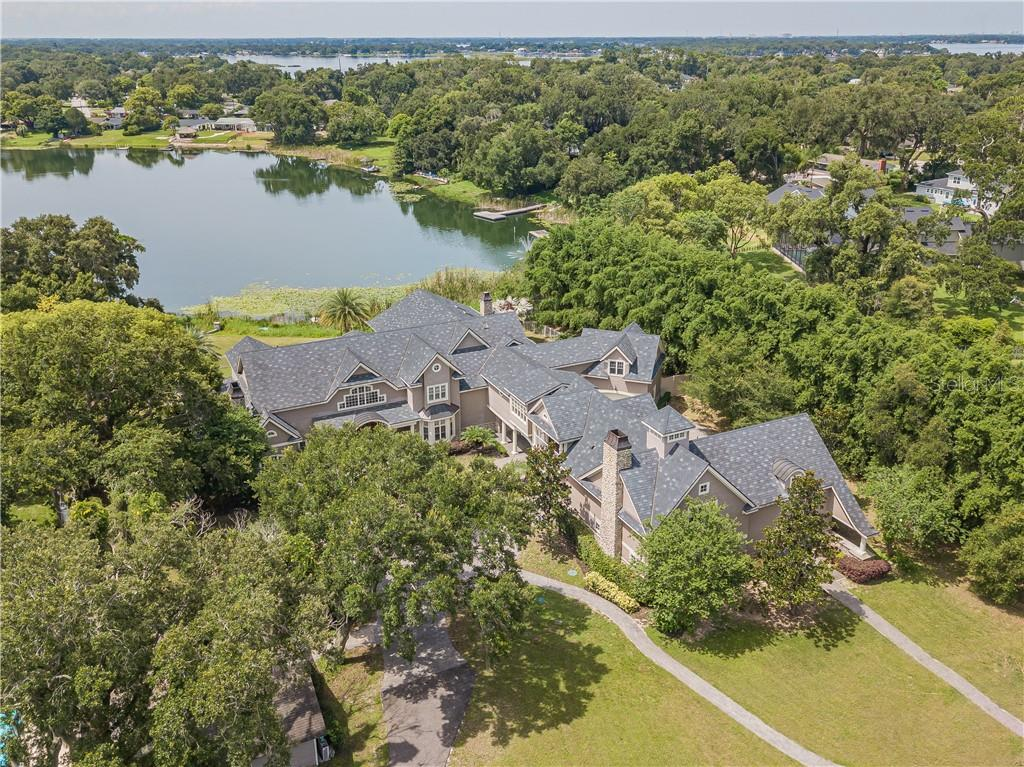 3880 ANDERSON ROAD Property Photo - ORLANDO, FL real estate listing