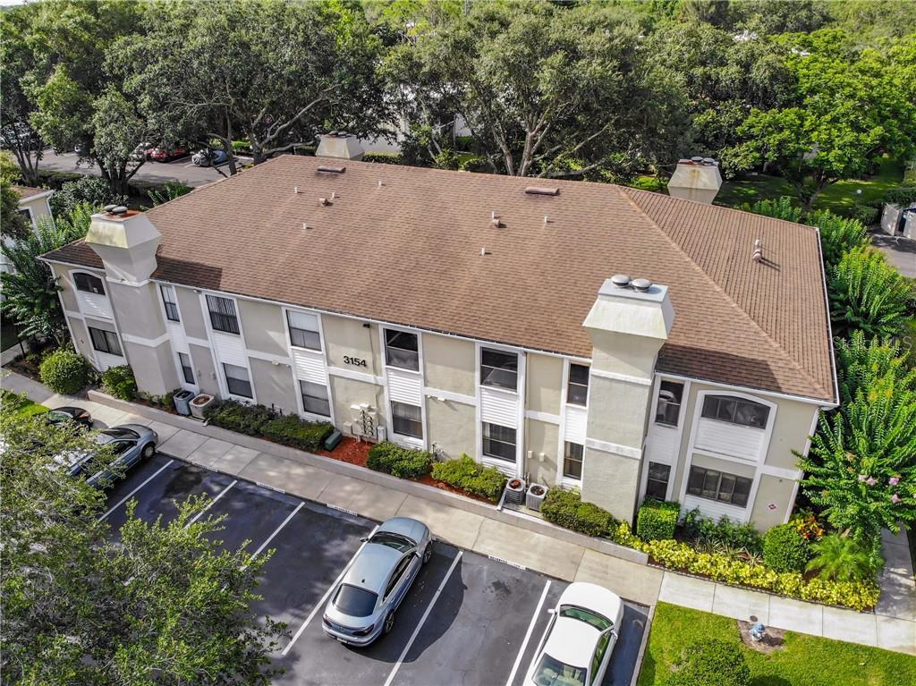 3154 S SEMORAN BLVD #806 Property Photo - ORLANDO, FL real estate listing
