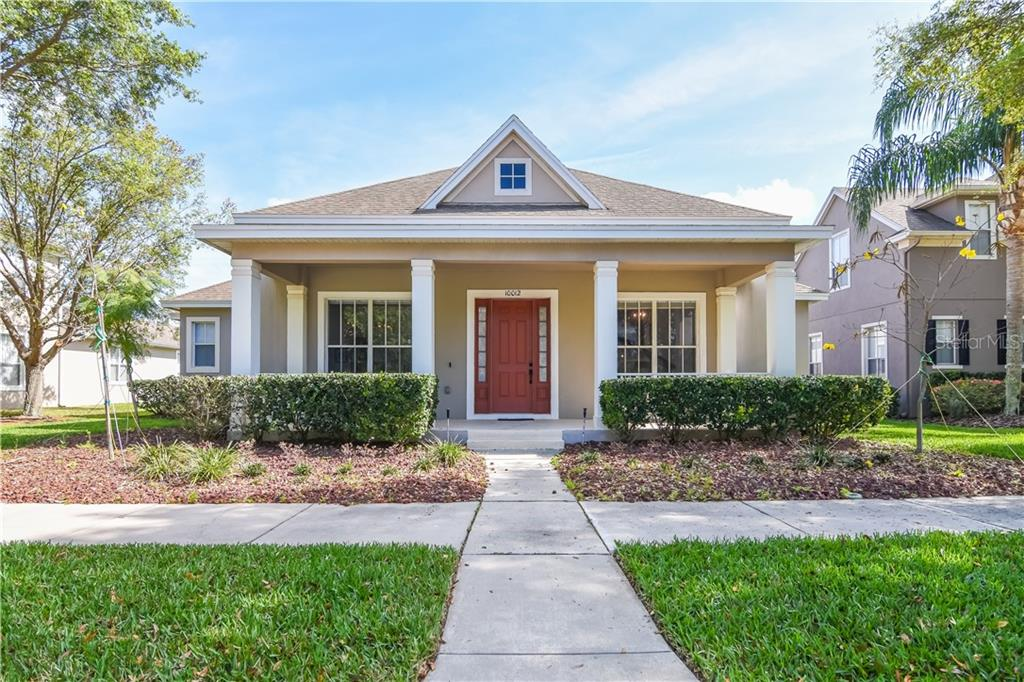 10012 LOBLOLLY PINE CIR Property Photo - ORLANDO, FL real estate listing