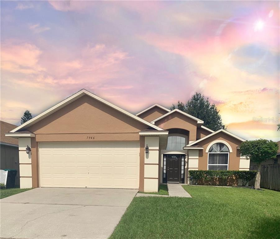 7946 ELMSTONE CIR Property Photo - ORLANDO, FL real estate listing