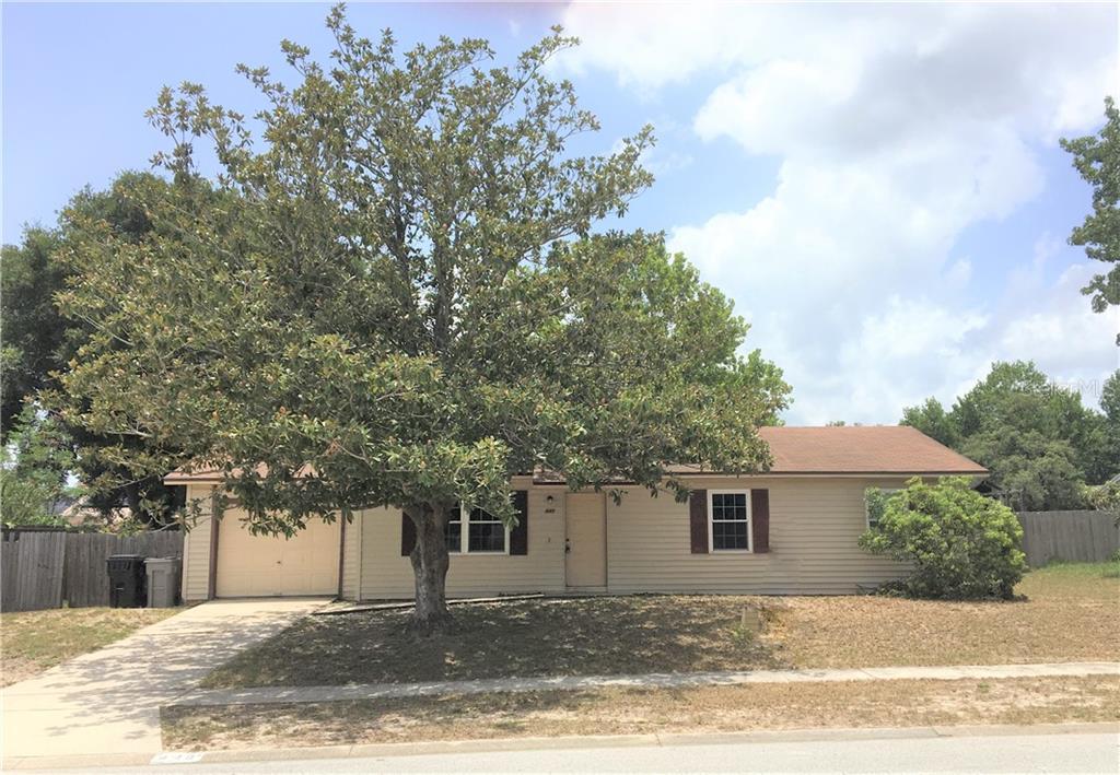440 DREAM LAKE DR Property Photo - APOPKA, FL real estate listing