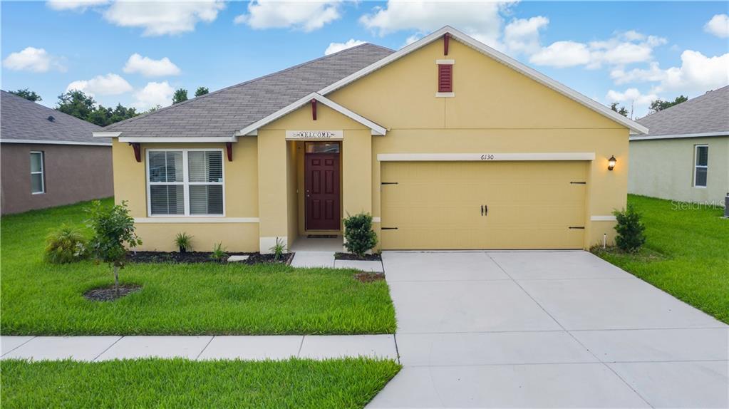 6130 Grey Heron Drive Property Photo