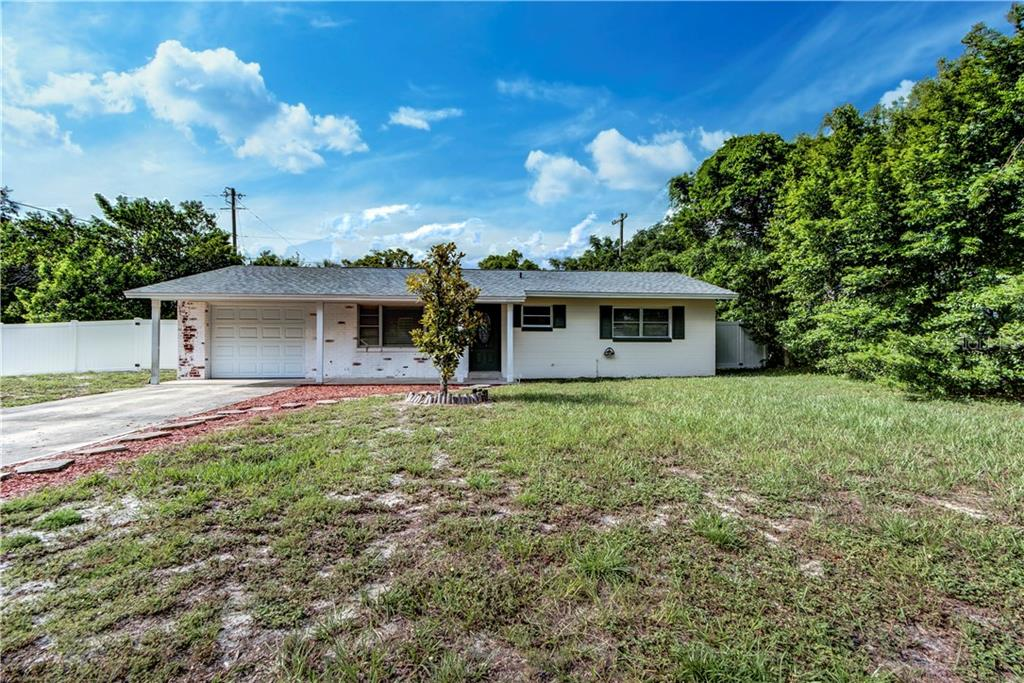 242 TEMPLE AVE Property Photo - FERN PARK, FL real estate listing