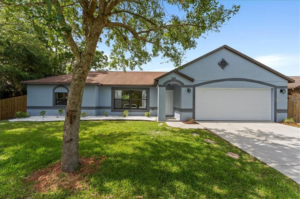 127 MEMORY LN NE Property Photo - PALM BAY, FL real estate listing