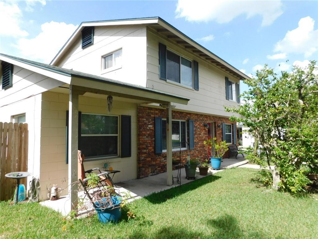 2837 SCARLET RD Property Photo - WINTER PARK, FL real estate listing