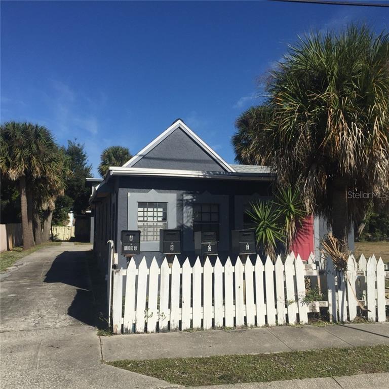 1008 WH JACKSON ST #D Property Photo - MELBOURNE, FL real estate listing