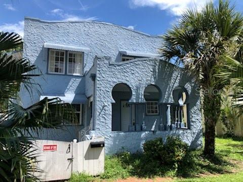 4 CLARENDON CT Property Photo - DAYTONA BEACH, FL real estate listing