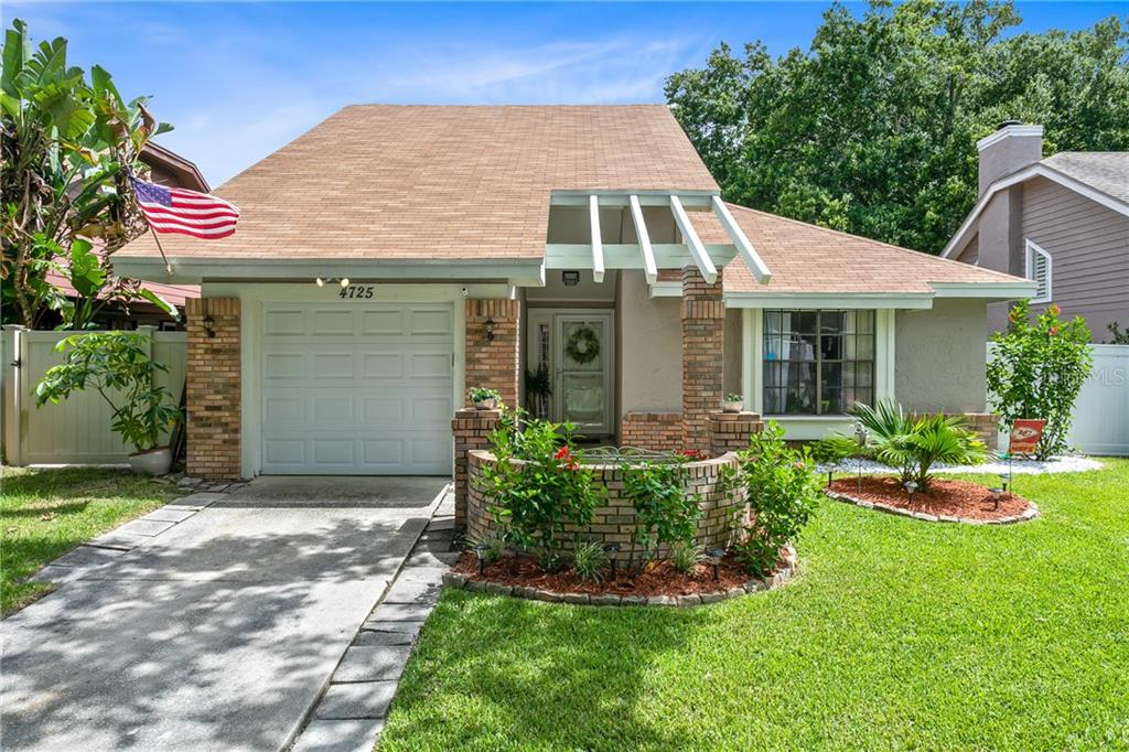 4725 S HAMPTON DR Property Photo - ORLANDO, FL real estate listing