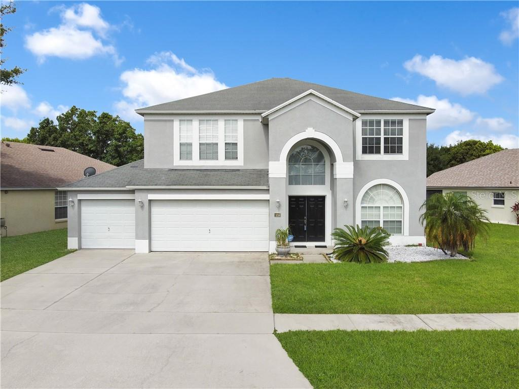 13154 HEMING WAY Property Photo - ORLANDO, FL real estate listing