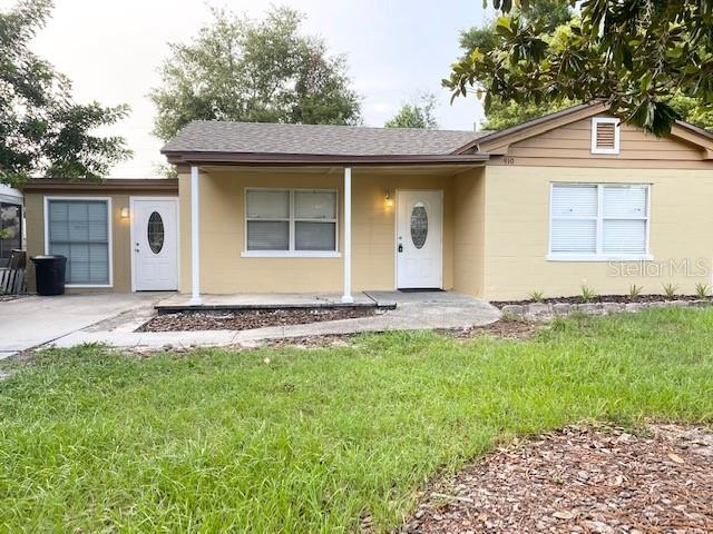 910 LAURA ST Property Photo - CASSELBERRY, FL real estate listing
