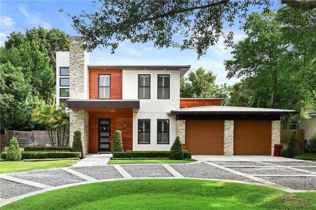 1831 MIZELL AVE Property Photo - WINTER PARK, FL real estate listing