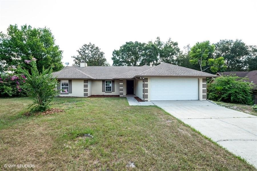 4509 PACER CT Property Photo - ORLANDO, FL real estate listing