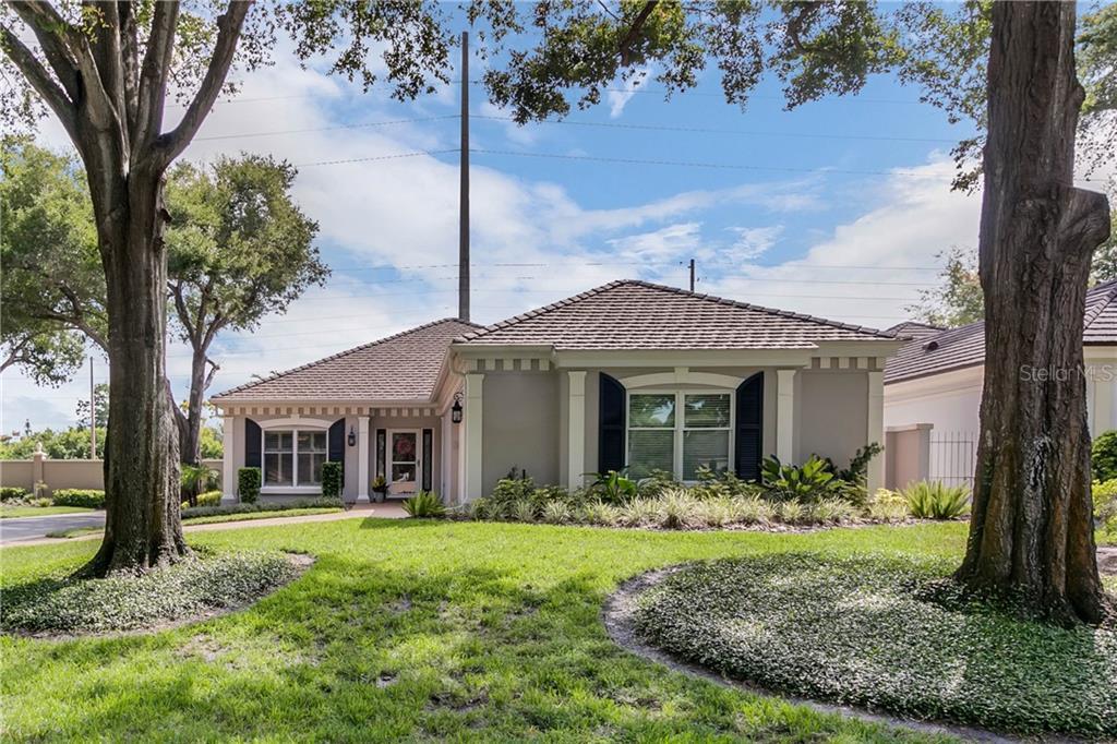 5981 CHESAPEAKE PARK #610 Property Photo - ORLANDO, FL real estate listing