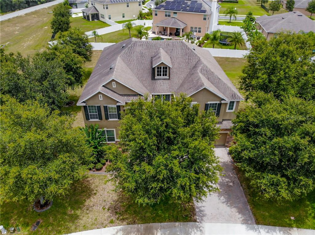 2533 WOODSIDE RIDGE DR Property Photo - APOPKA, FL real estate listing