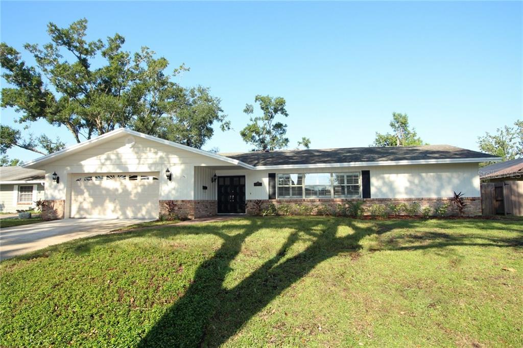 657 DUNRAVEN DR Property Photo - WINTER PARK, FL real estate listing