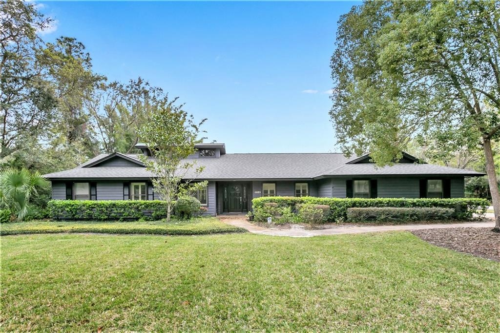 8316 WILSON TER Property Photo - ORLANDO, FL real estate listing