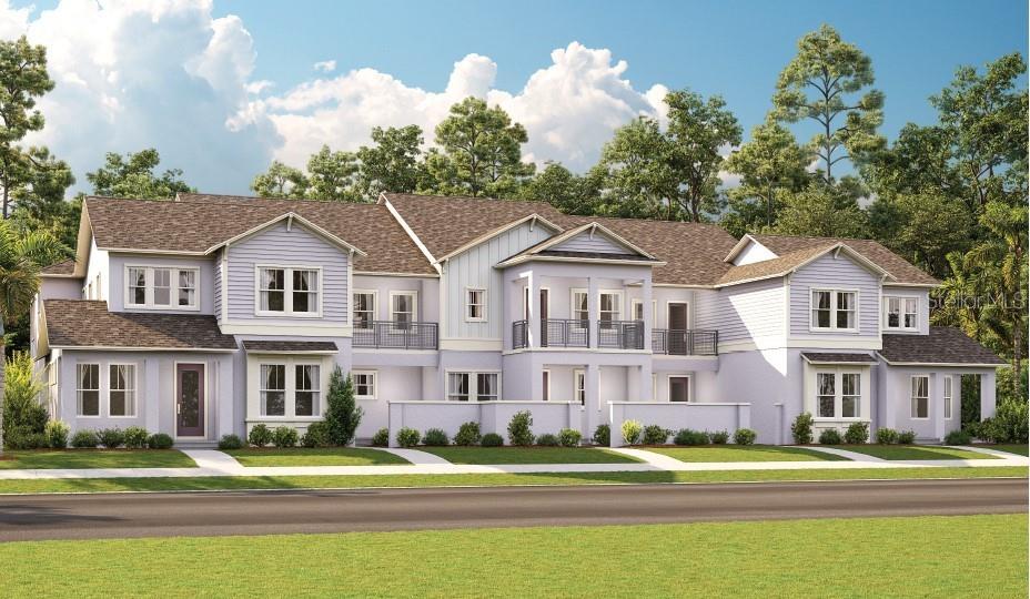 14055 CENTERLINE DR Property Photo - ORLANDO, FL real estate listing