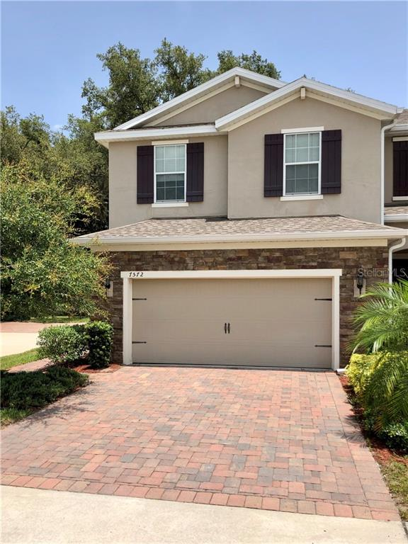 7572 ALOMA PINES CT Property Photo - WINTER PARK, FL real estate listing
