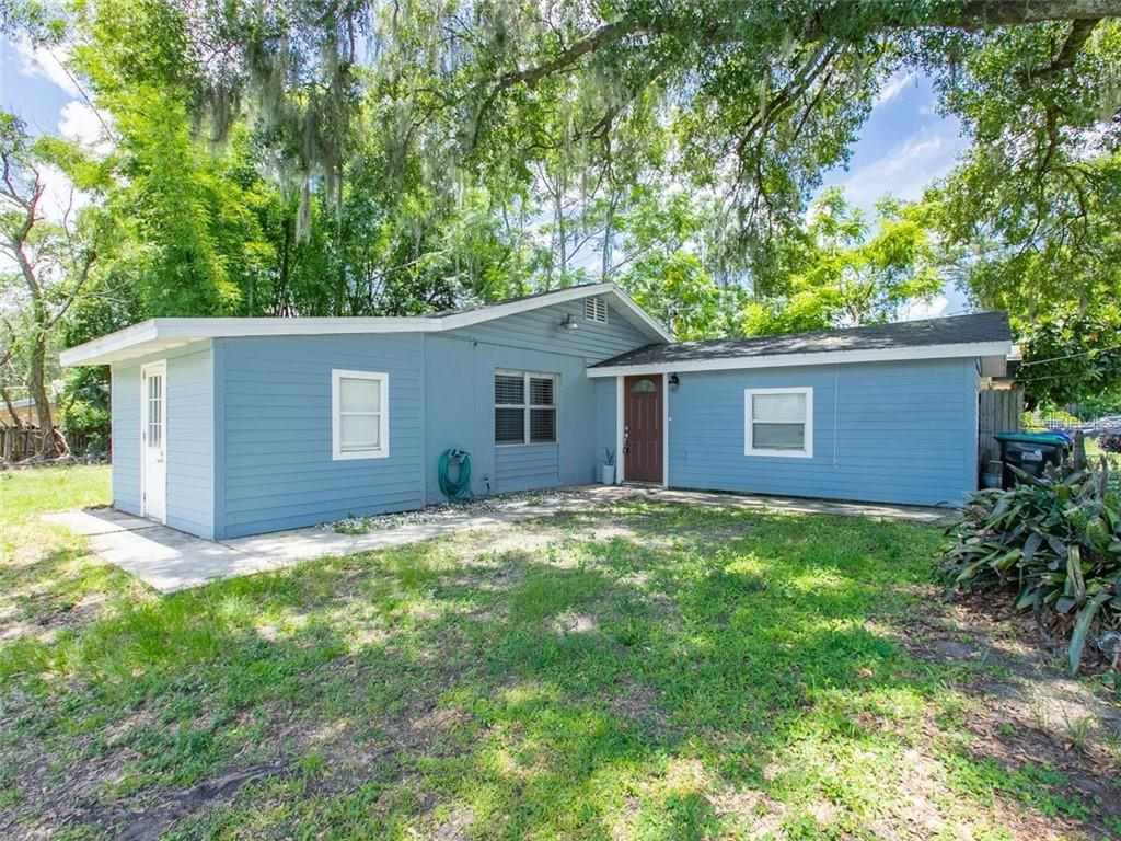 1498 WILTON AVE Property Photo - ORLANDO, FL real estate listing