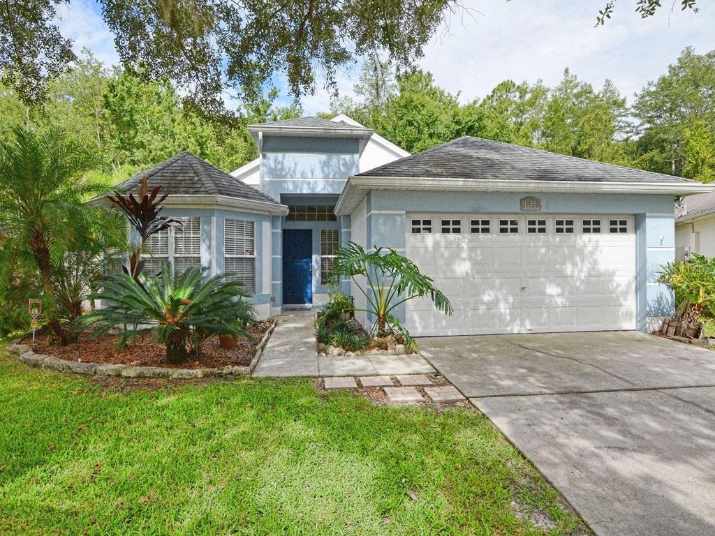 13553 FORDWELL DR Property Photo - ORLANDO, FL real estate listing