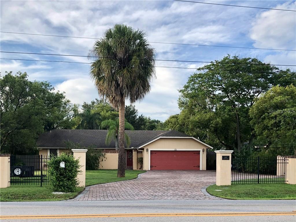 1055 HOLDEN AVENUE Property Photo - ORLANDO, FL real estate listing