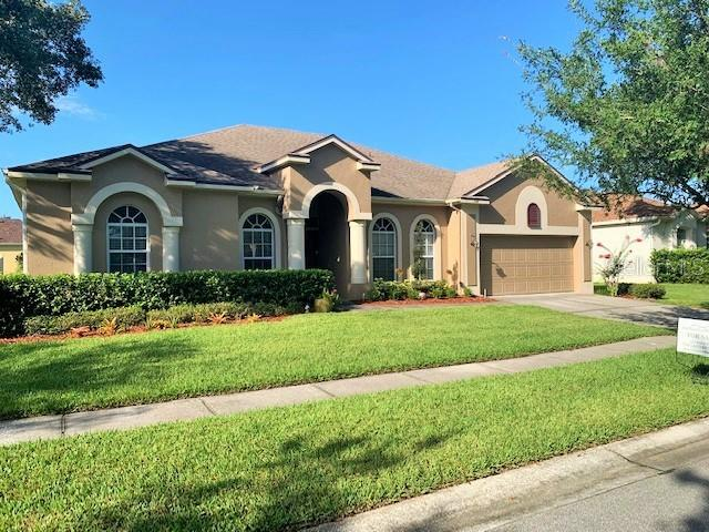 504 EMORY OAK ST Property Photo - OCOEE, FL real estate listing