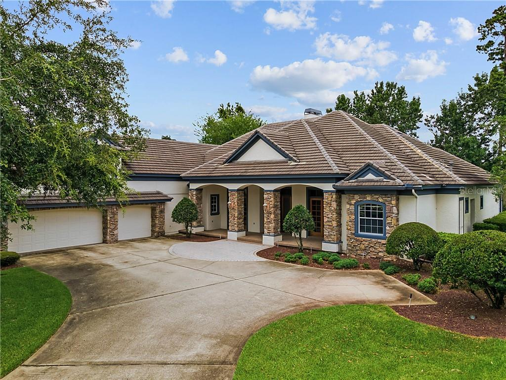 3444 FOXMEADOW CT Property Photo - LONGWOOD, FL real estate listing