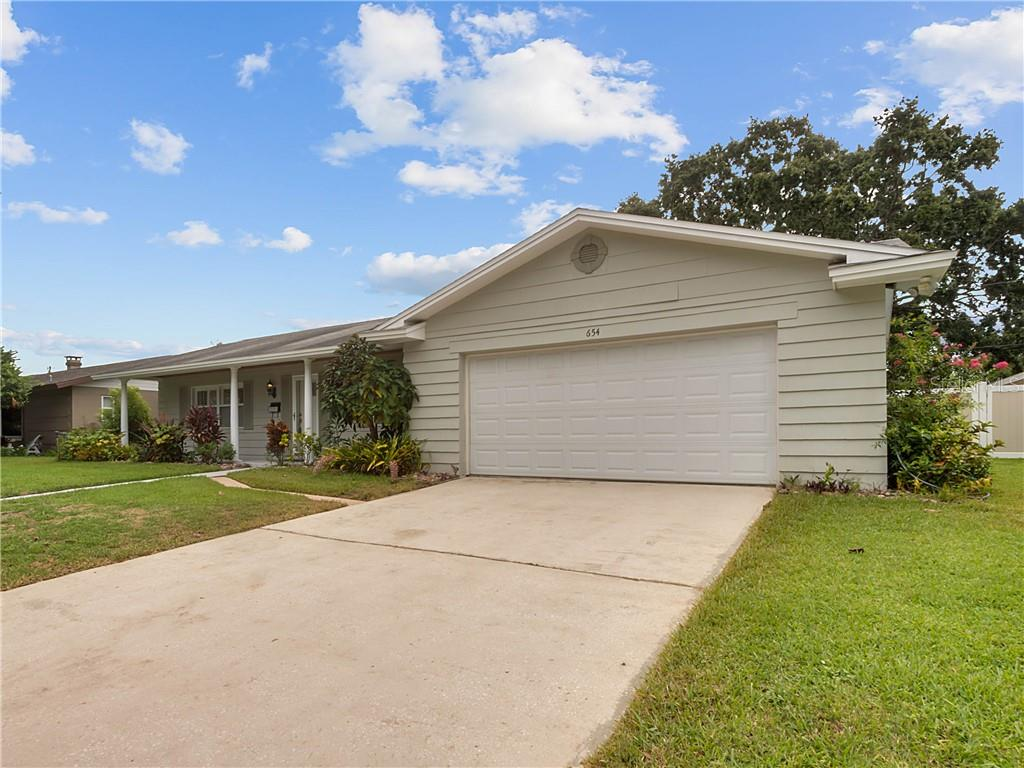 654 FRIAR RD Property Photo - WINTER PARK, FL real estate listing