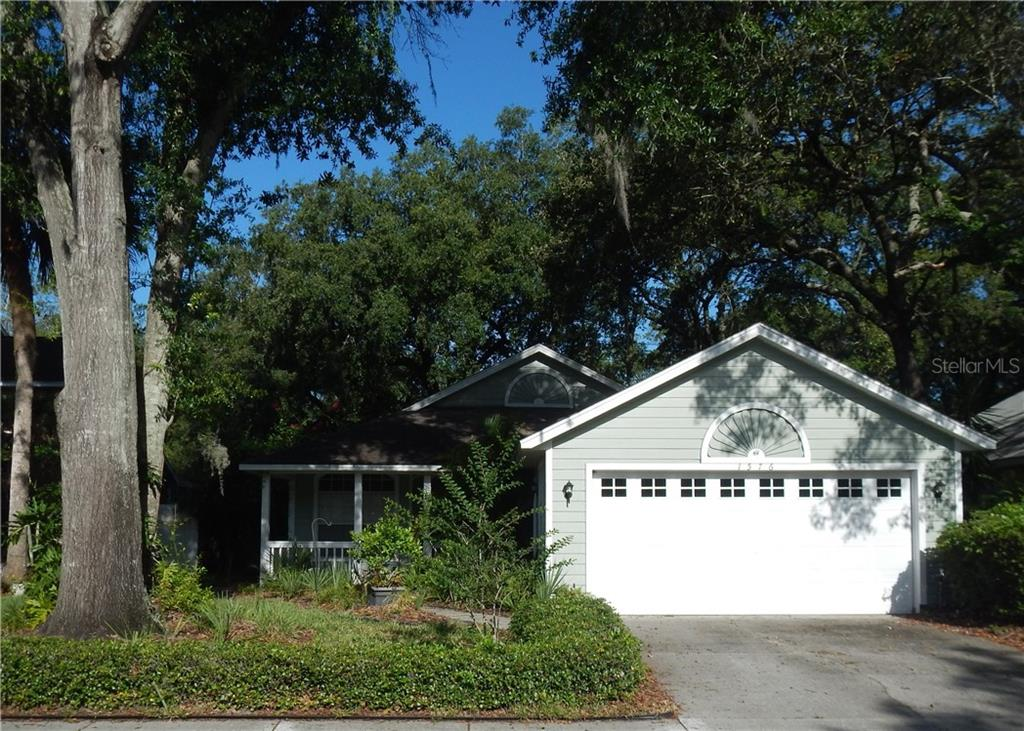 1576 ROYAL OAKS DR Property Photo - APOPKA, FL real estate listing