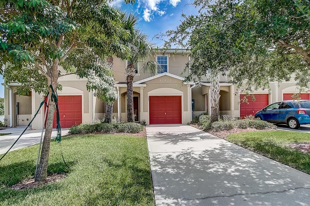 2665 REVOLUTION ST #102 Property Photo - MELBOURNE, FL real estate listing
