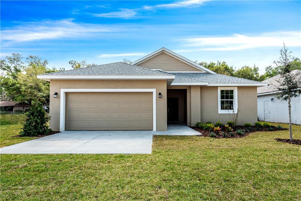 86 ELEVEN OAKS CIR Property Photo - EUSTIS, FL real estate listing