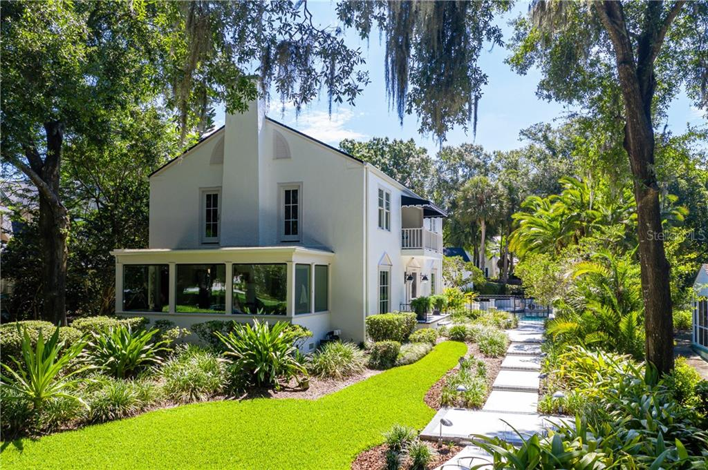 104 CORTLAND AVE Property Photo - WINTER PARK, FL real estate listing