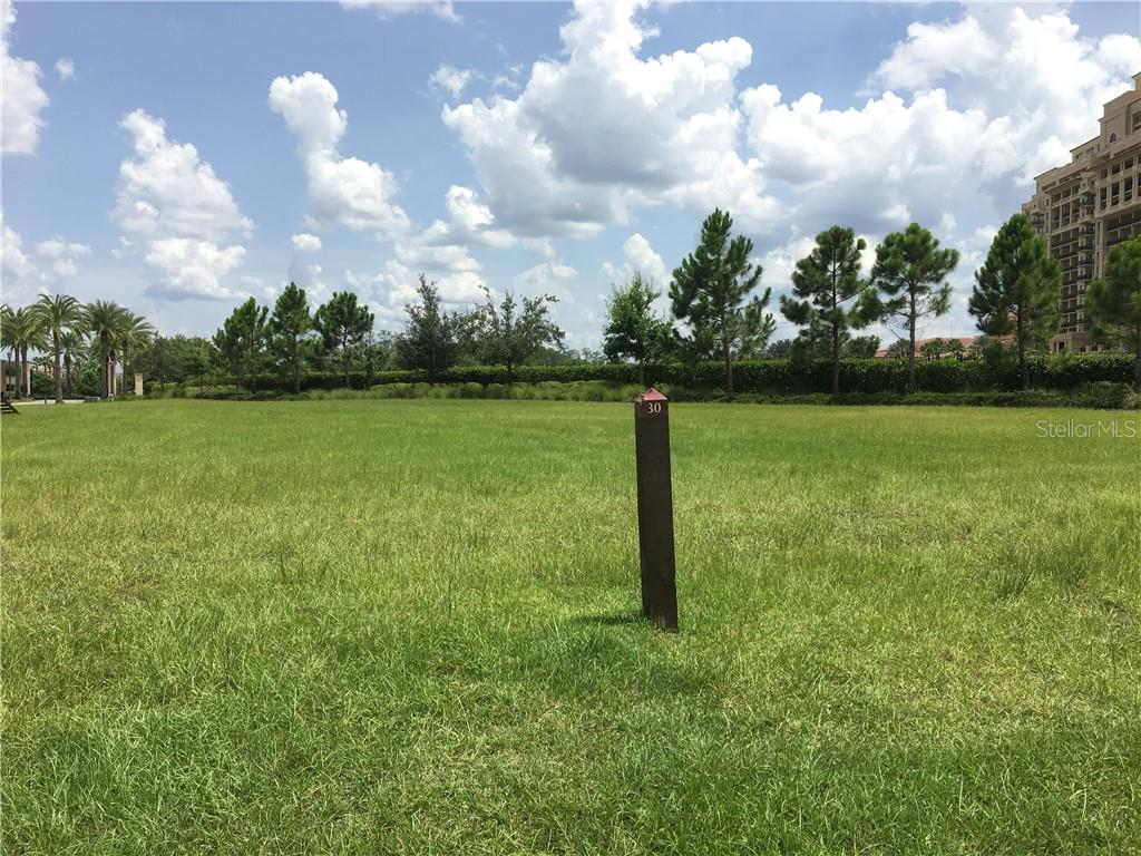 10266 SUMMER MEADOW WAY Property Photo - ORLANDO, FL real estate listing