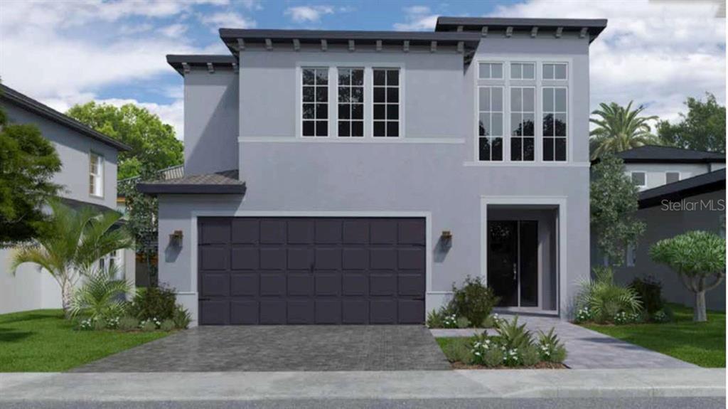 1311 ARISHA DRIVE Property Photo - KISSIMMEE, FL real estate listing
