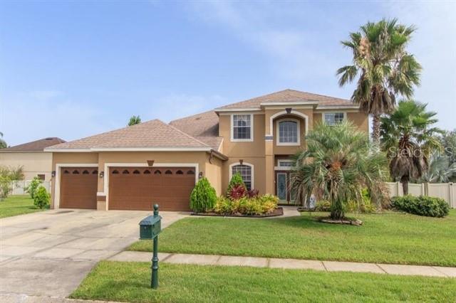 1736 WINDING OAKS DR Property Photo - ORLANDO, FL real estate listing