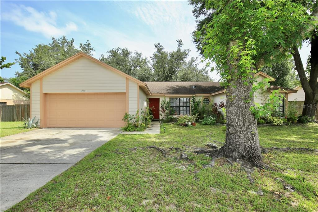 9919 PEDDLERS WAY Property Photo - ORLANDO, FL real estate listing