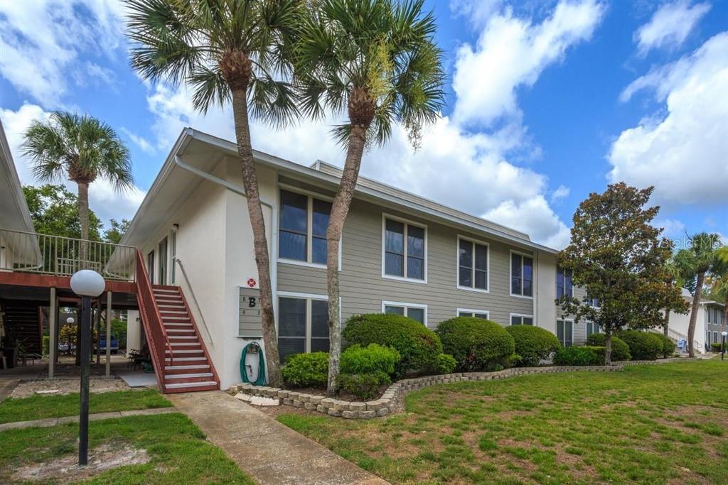 1935 CONWAY RD #B- 7 Property Photo - ORLANDO, FL real estate listing