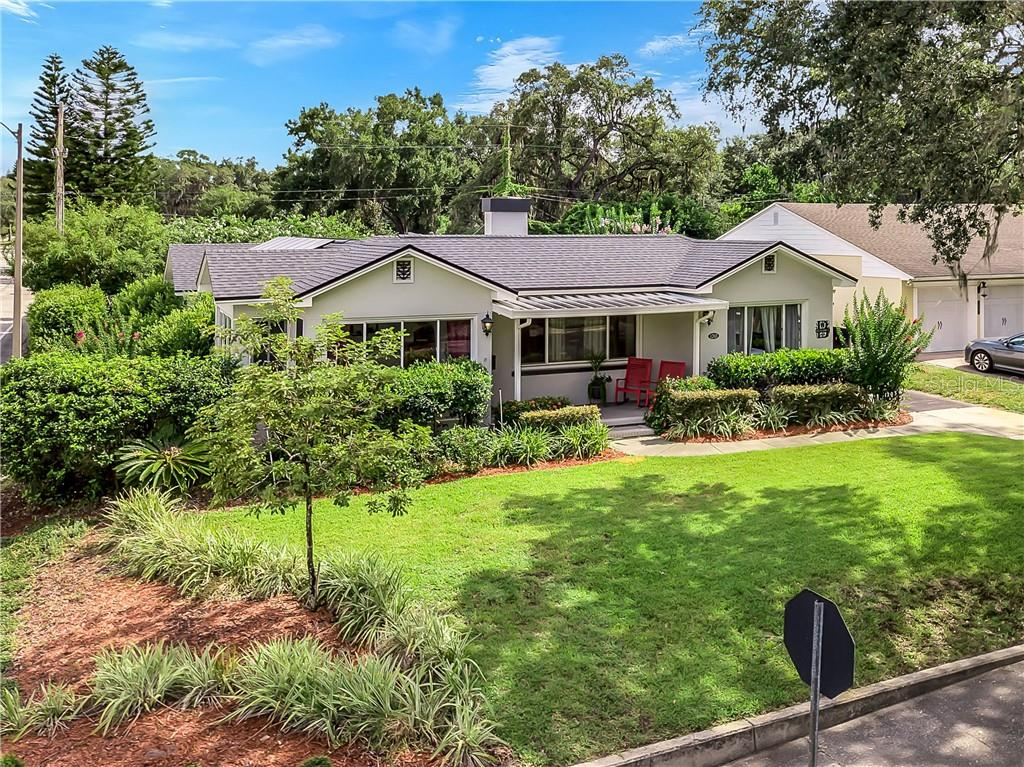 1203 AYRSHIRE STREET Property Photo - ORLANDO, FL real estate listing