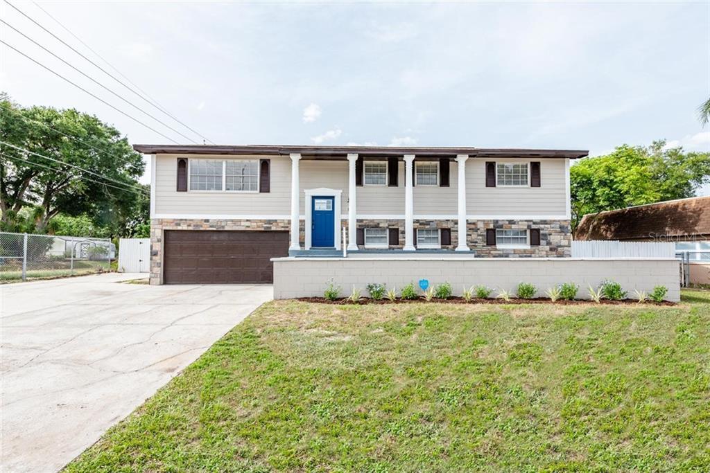 7125 WILLOWWOOD STREET Property Photo - ORLANDO, FL real estate listing