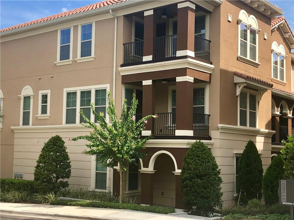 3301 MESSINA DRIVE Property Photo - LAKE MARY, FL real estate listing