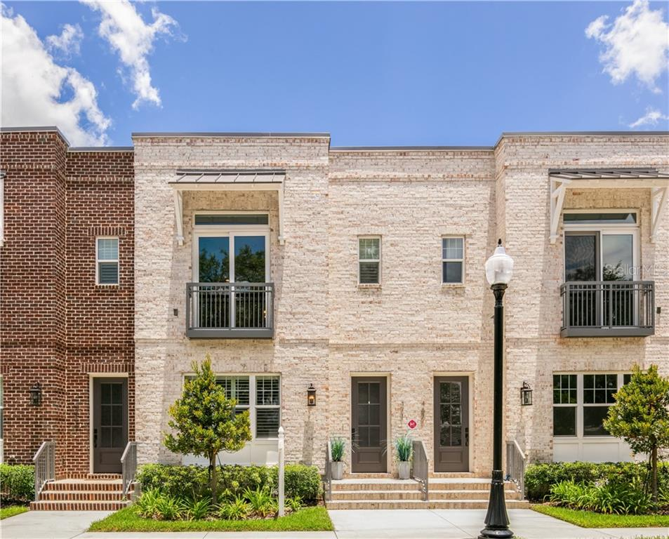 471 Smith St W #31f Property Photo