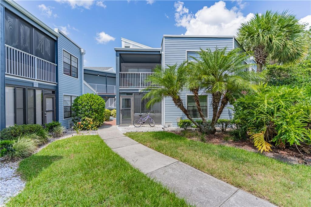 3532 SOUTHPOINTE DR #1 Property Photo - ORLANDO, FL real estate listing
