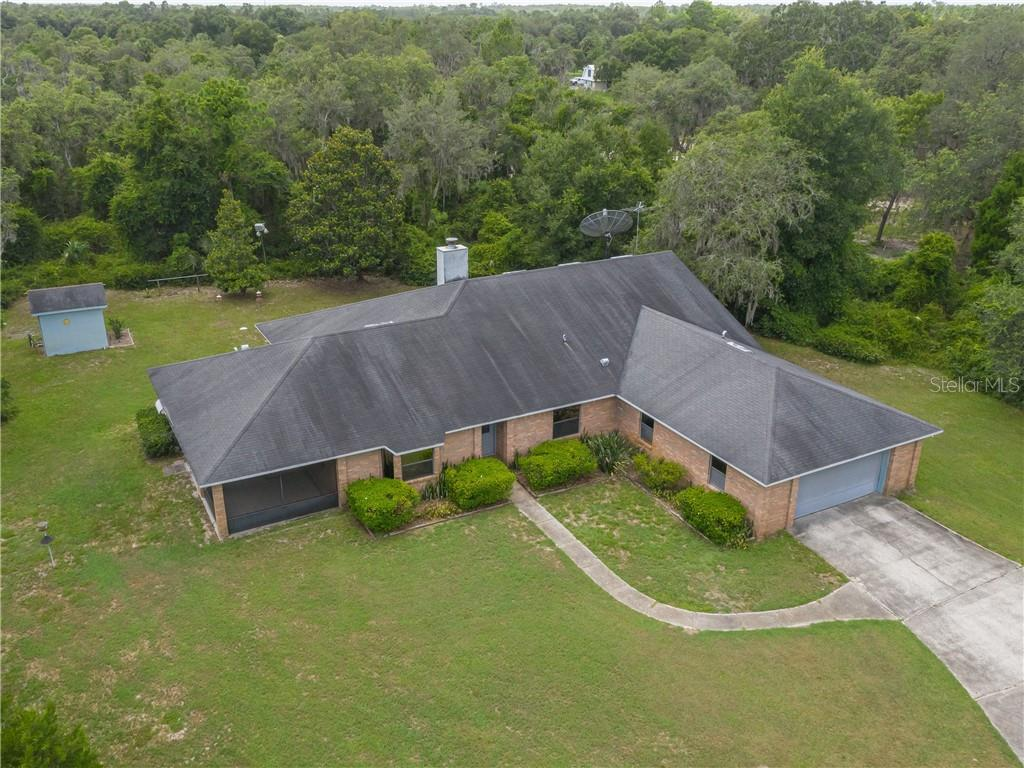 27 MAGNOLIA WAY Property Photo - GENEVA, FL real estate listing