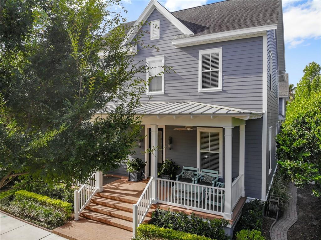 5350 ARDSDALE LN Property Photo - ORLANDO, FL real estate listing